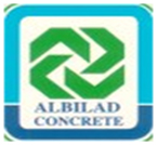 Albilad Concrete Pipe Co. Ltd.