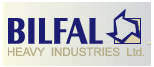 BILFAL HEAVY INDUSTRIES LTD.