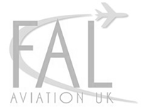 Fal Aviation UK Ltd.