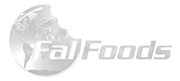 Fal Foods Worldwide