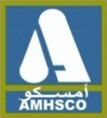 Arabian Medical Hospital Supply Company Ltd.